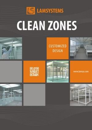 Clean zones -download